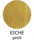 02-eiche-geoelt61AE5DCB-3D03-8D28-FD87-639C07E5E822.png