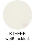 12-kiefer-weiss-lackiert7A89C600-8D1A-27D7-602D-6100626026F1.png