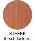 13-kiefer-kirsch-lackiert6F1D03A9-EA96-8493-1F55-BD492B33FF03.png