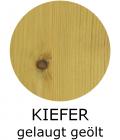 07-kiefer-gelaugt-geoelt97AADA09-E3B3-0521-BB72-EB96BF11A350.png