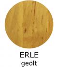 15-erle-geoelt1A2BD137-929D-1F5E-1456-230225622809.png