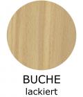 06-buche-lackiert48EAB6DA-4D2B-36EC-C740-6E20E40724A2.png