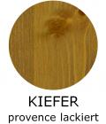 09-kiefer-provence-lackiertCDAD90EF-1EF5-CBC8-4884-8755E8C4EA5F.png