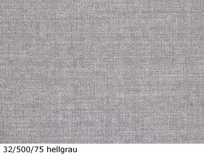 06-32-500-75-hellgrauECC02C9F-8EC7-1945-0EB4-F0FE2477DE28.jpg
