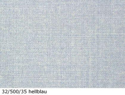 07-32-500-35-hellblauF628D250-ADD4-0C05-E9D2-D6741DFA6368.jpg