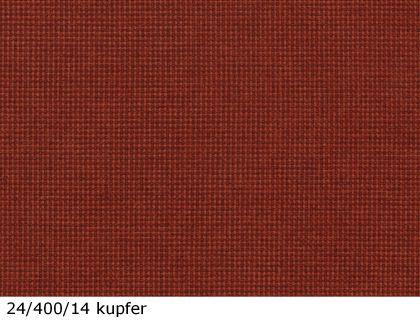 24-400-14-kupfer5BAE897C-F957-F4EE-A86A-D8839079664E.jpg