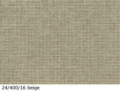 24-400-16-beige0DDB1F16-CB2F-6806-A84A-3968ECC716D2.jpg