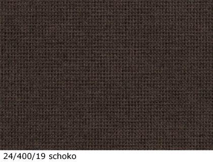 24-400-19-schoko0F81E9AE-0CAD-289B-4A5C-AB792891A398.jpg