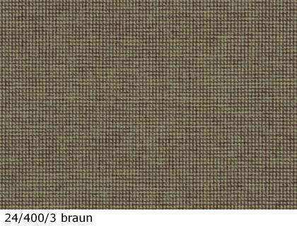 24-400-3-braun7A24C628-93BC-D52A-BB4D-5284BF1CB9FA.jpg