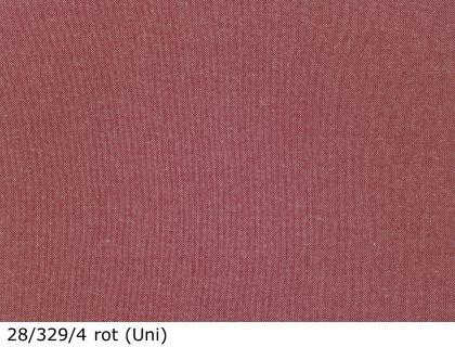 28-329-4-rot-uni7DB8F29C-50EB-2BDB-F48F-2FAB148355E4.jpg