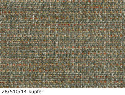 28-510-14-kupfer5F4A1166-5BA9-E29A-51EC-6D55D716FDFC.jpg