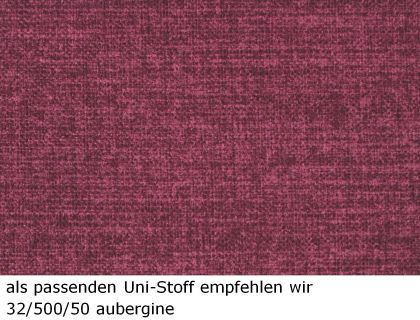 32-500-50-aubergine-eus7281697D-B714-86E0-6481-02FA3786C8A0.jpg