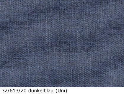 32-613-20-dunkelblau-uni7EFA2448-AD66-8A43-9519-D822C17E1A25.jpg