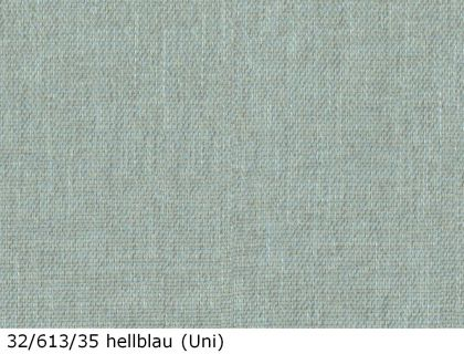 32-613-35-hellblau-uni2EAB7495-1594-C993-08C4-3FE8CCA2A388.jpg