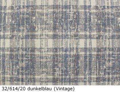 32-614-20-dunkelblau-vintage8F915023-21B3-2413-9AB0-AFB6C76053F3.jpg