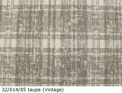 32-614-85-taupe-vintageA51D0708-A029-E7C1-2877-0A81EC75C1EF.jpg