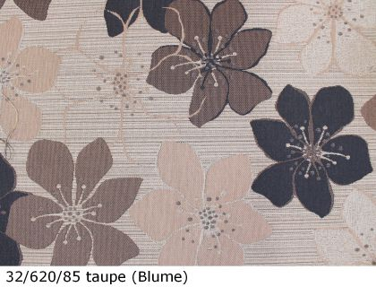 32-620-85-taupe-blume44F05DD1-8F6F-F19F-5CE4-BE8C595C9514.jpg