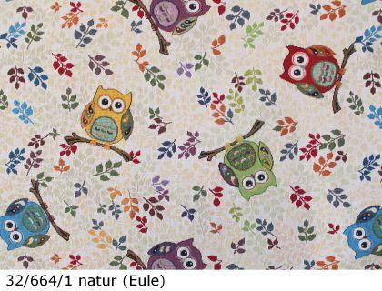 32-664-1-natur-euleF498A90B-0516-082D-B5E3-F6B33207AA3E.jpg