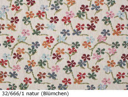 32-666-1-natur-bluemchen1F1A7B01-FF01-A0C4-349A-198E4C0C0B44.jpg