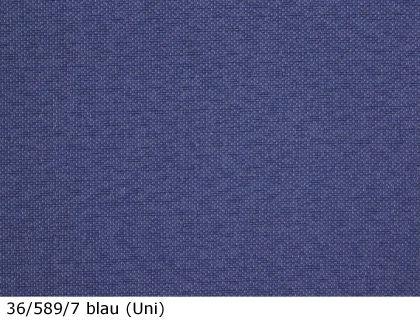 36-589-7-blau-uni7C03B353-8C39-F107-FA60-8070D2297D54.jpg