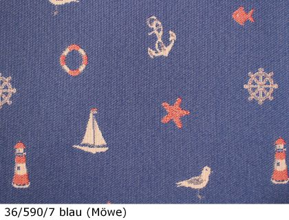36-590-7-blau-moewe4A7E4BD5-9A2C-396D-330C-0919050D12EB.jpg