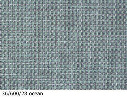 36-600-28-oceanA20C748D-6372-B776-487C-2A34DDD8A91A.jpg