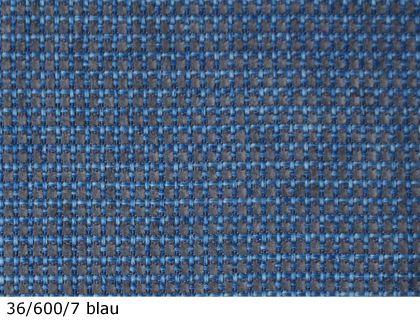 36-600-7-blauF7BAF766-B456-2CF5-D4B0-681DB3799BCE.jpg