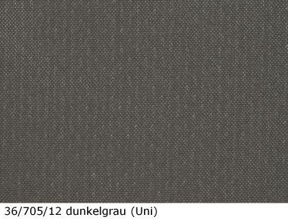 36-705-12-dunkelgrau-uni99B69C82-C345-AF92-82CE-4B806649269C.jpg
