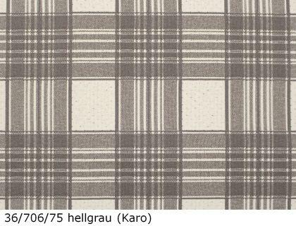 36-706-75-hellgrau-karoCF17C1E6-3E40-F59B-ECD3-DB0C6DA2CB4C.jpg