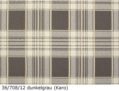 36-708-12-dunkelgrau-karo437D87A2-9AC4-C985-D8BA-98EF123A4ED7.jpg