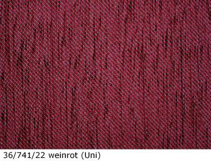36-741-22-weinrot-uni4E960C8A-8F2F-D4DC-0481-679FBE9BD0E9.jpg