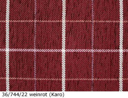 36-744-22-weinrot-karoA3A485A9-E1C5-7649-C9E1-98AC0C0177BF.jpg