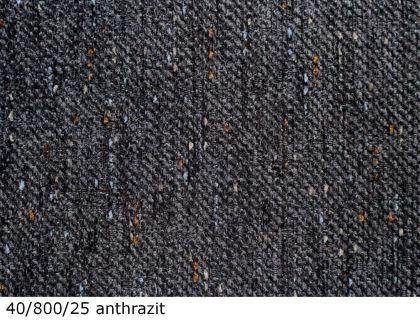 40-800-25-anthrazit4F1CDD96-9676-C8A3-309C-C9A06538E89E.jpg