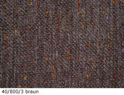 40-800-3-braun606819CE-4431-4D67-7DA0-F6FDBD56CCEF.jpg