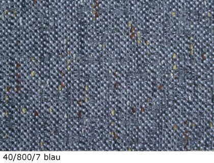 40-800-7-blauC4CE8EE7-7492-041C-2A5D-BD1B41409FBE.jpg