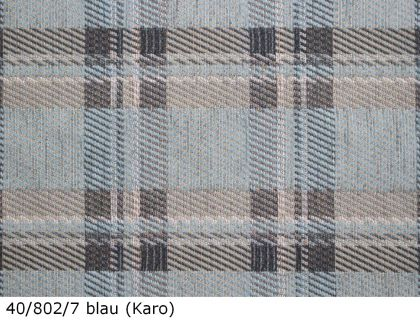 40-802-7-blau-karoA05A4802-C16C-01CB-DC94-52040AF4931A.jpg