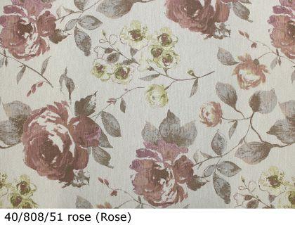 40-808-51-rose-rose3355EFA7-A70D-B2ED-A028-9F604461F765.jpg