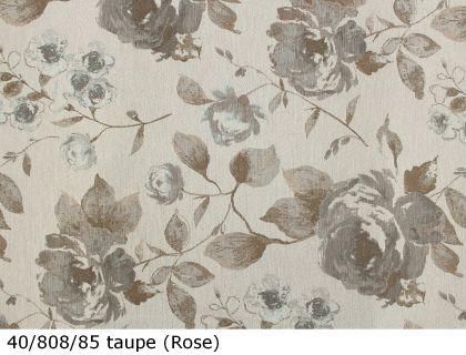 40-808-85-taupe-roseE56C0E42-1EDD-E478-1696-48E46C2D1005.jpg