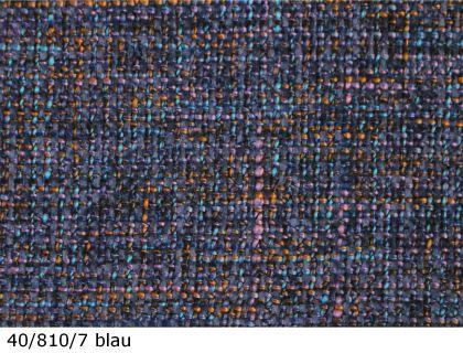 40-810-7-blauE923992B-25D4-910E-5145-C56E7DE22B43.jpg