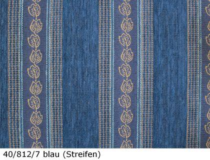 40-812-7-blau-streifen171FC07B-655C-FD20-FDF4-3DCBC34A4215.jpg