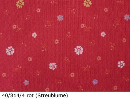 40-814-4-rot-streublume18DD5B0F-867D-DE6B-CA5A-8D950B975DB2.jpg