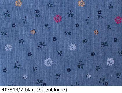 40-814-7-blau-streublume5F102D81-3EE9-2957-7BDA-0FB1CC51FF0D.jpg