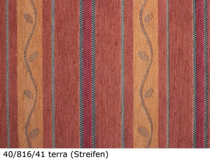 40-816-41-terra-streifenFE263E00-E542-F08D-71CE-F980D951E585.jpg