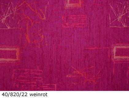 40-820-22-weinrot3EFA44AF-9518-2446-3E2F-420CFC5994BD.jpg