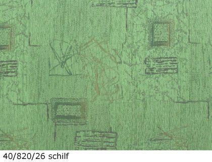 40-820-26-schilf1167C5A5-8482-C6EF-B07B-0112831190DE.jpg