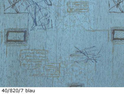 40-820-7-blauC68F8E71-F211-0732-375D-8BF58CE6EEEB.jpg