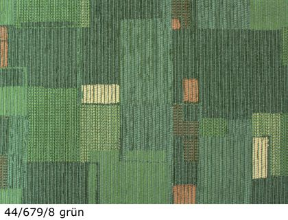 44-679-8-gruen789DDE2E-DF98-6D88-6881-7AF75F9476AE.jpg
