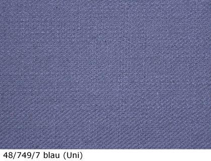48-749-7-blau-uni61014589-0F05-D508-D223-575CF2942515.jpg