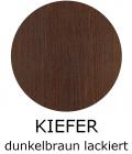 10-kiefer-dunkelbraun-lackiertA0B981D2-DFF7-0B2D-5A99-B5C77A57CB16.png