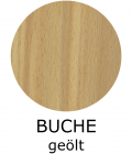05-buche-geoelt2E925A40-3515-799A-EDF5-C2FB665AEA01.png
